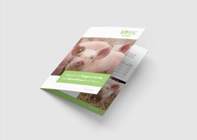 Bovic Brochure