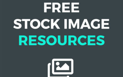 Free images!